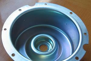 JZ-1单一型碱性镀锌光亮大世界国际