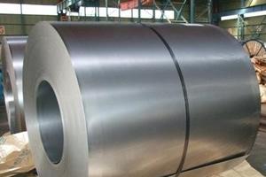 硫锌-88宽幅薄板连续硫酸盐镀锌工艺