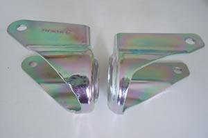 TR-125三价铬常温彩色钝化剂