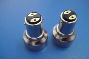 N-2001滚镀镍光亮剂
