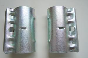 ZN-265高分散型环保碱性镀锌工艺