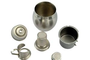 W-710铜/镍/铬镀层快速退除剂