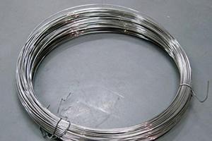硫锌-75高碳钢线材硫酸盐镀锌光亮剂