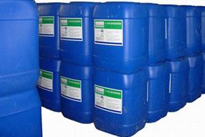 WHL-盐酸除油抑雾剂