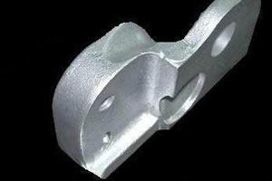 AL-100 铝材及铝合金的三价铬钝化剂