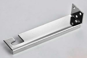 WR-1高效、宽温镀铬添加大世界国际