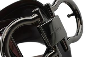 GB-1深枪黑色电镀添加大世界国际