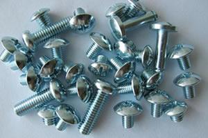 GR-10六价铬蓝白色钝化粉