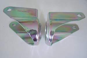 ZN-618耐温型氯化钾镀锌添加剂
